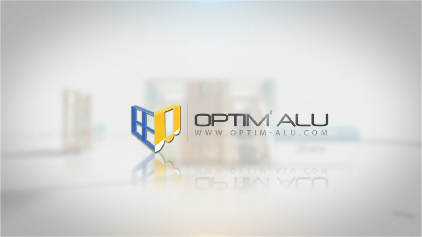 optim alu5