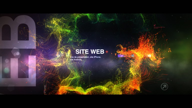 sitesprint3site
