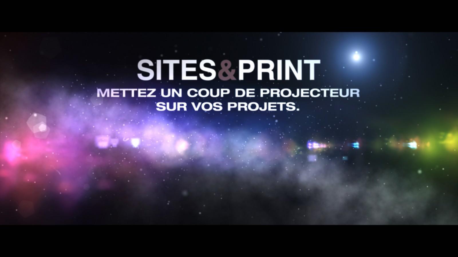 sitesprint4