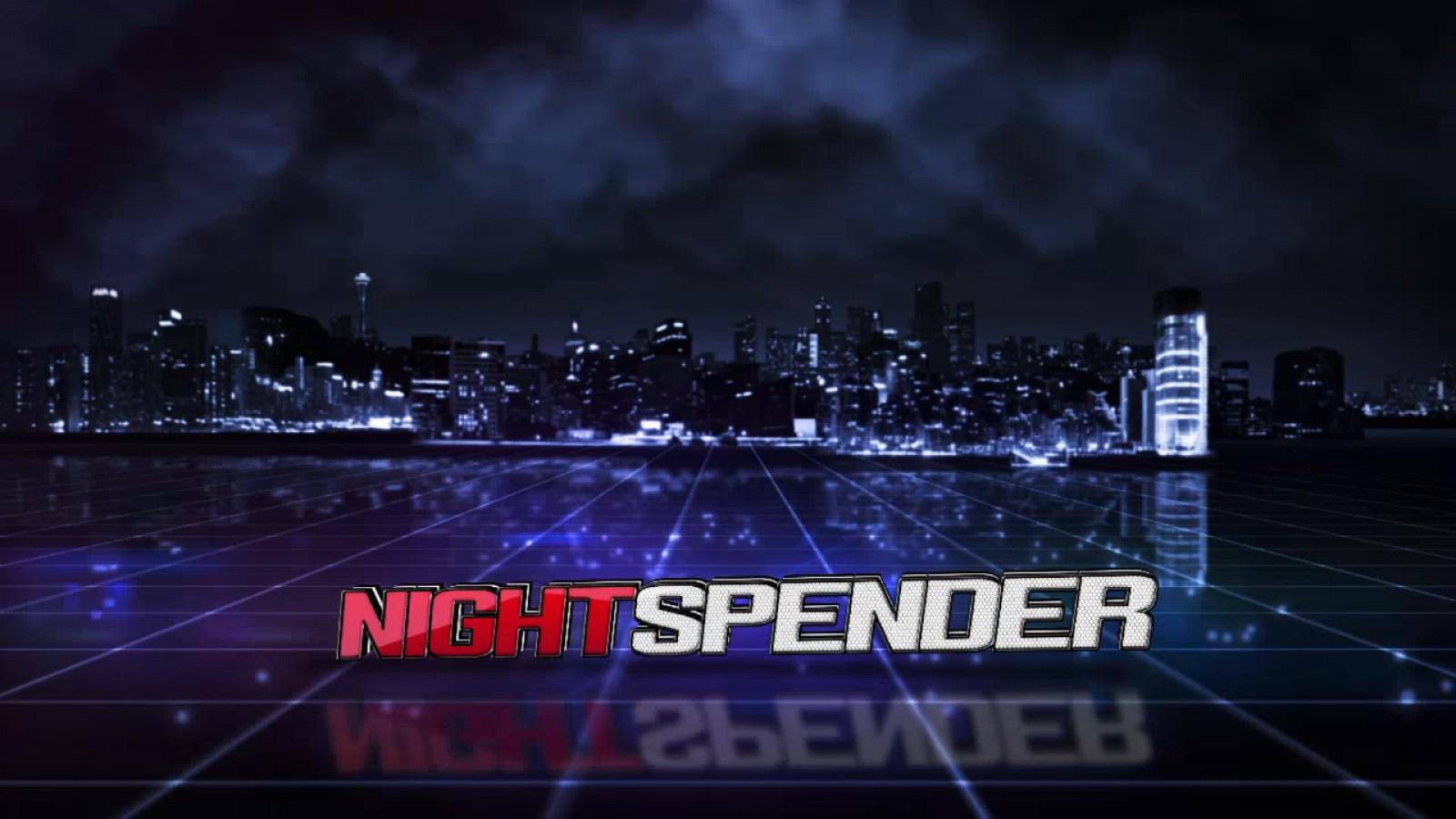 nightspender10