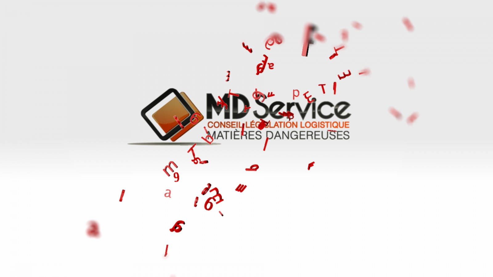 MD service7