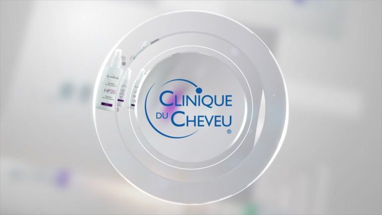 clinique du cheveusite