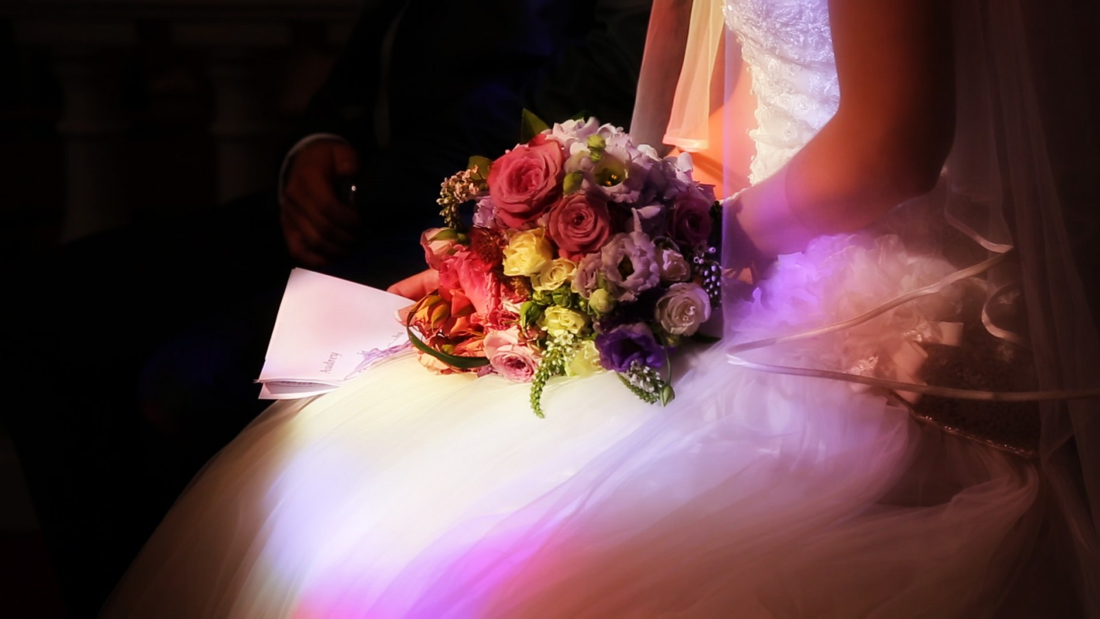 mariage chady72bsite