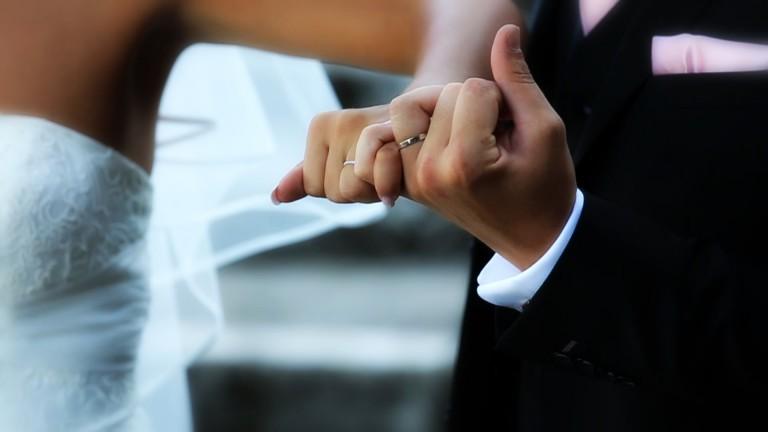 mariage cremat14site