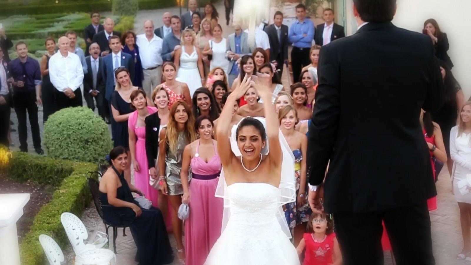 mariage cremat23b