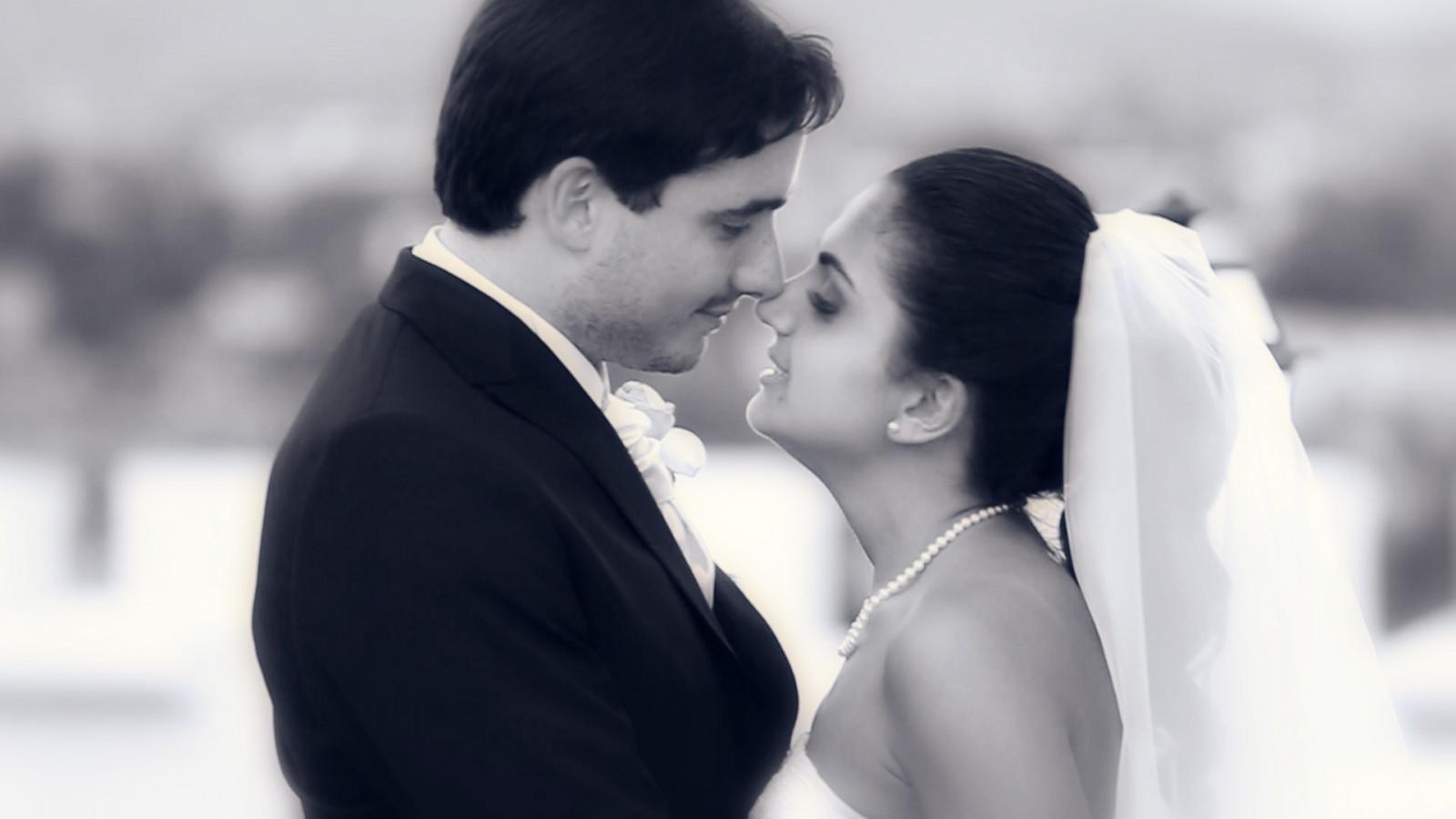 mariage cremat29b