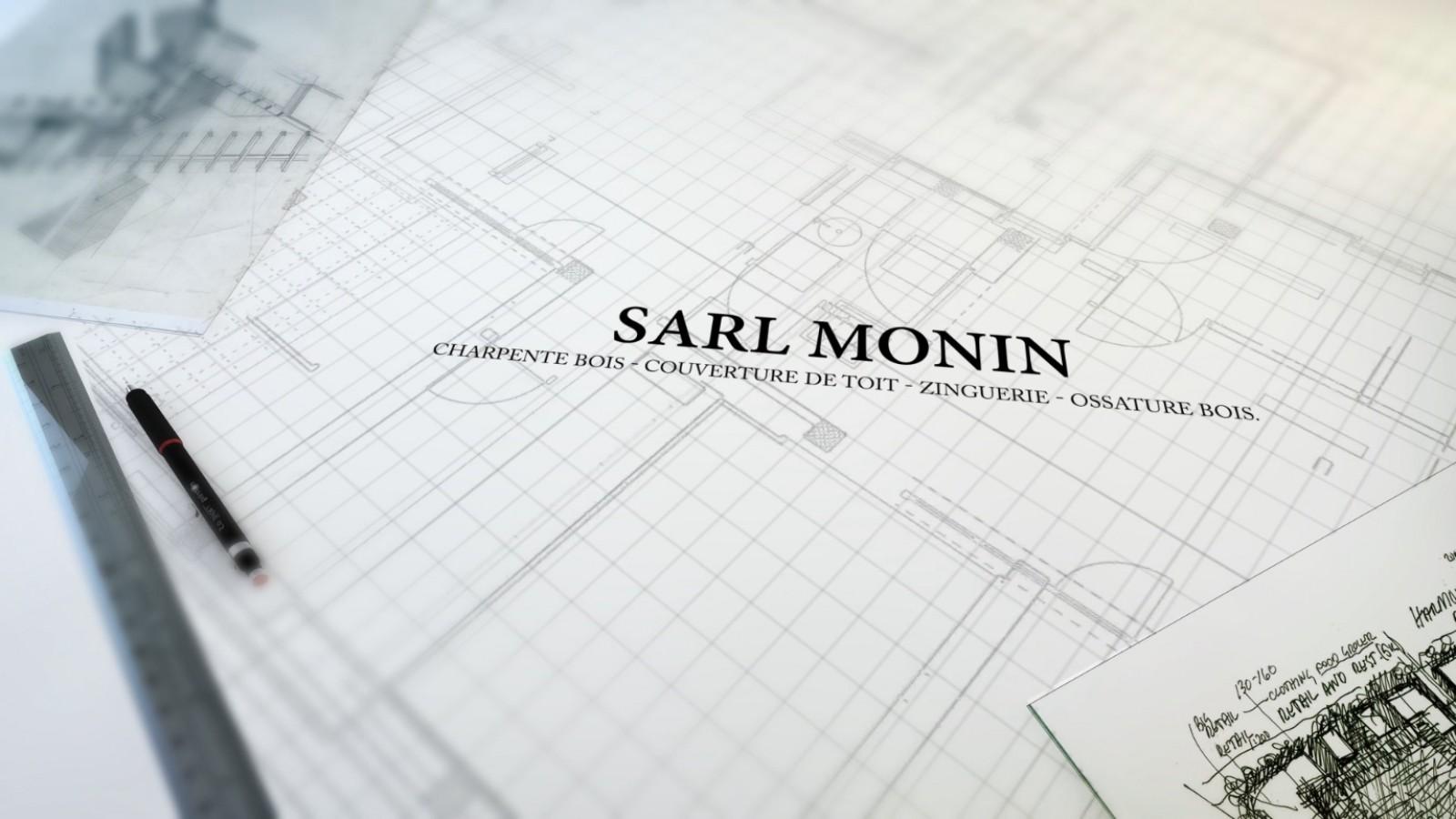 Sarl Monin
