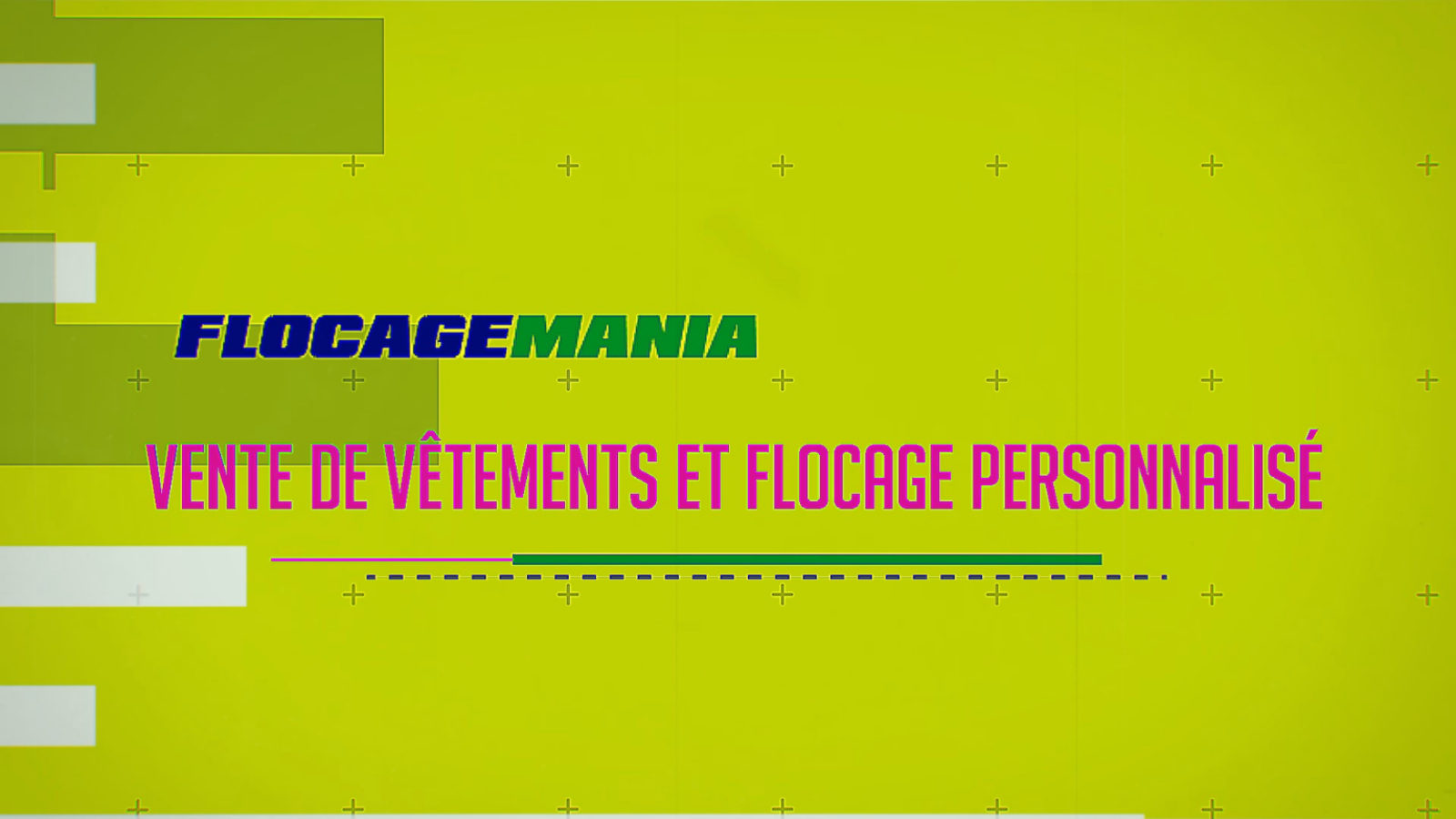 Flocagemania
