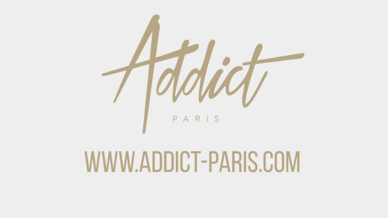 Film sur addict-paris