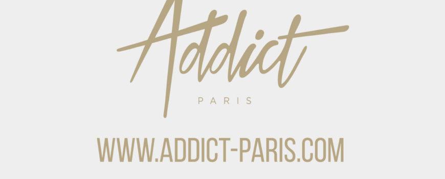 Film sur addict-paris