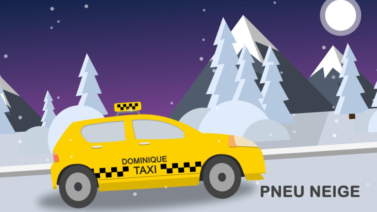 taxi-pneu-neige