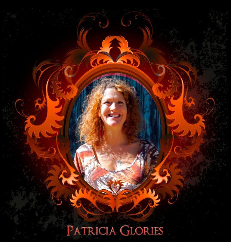 Patricia-teaser