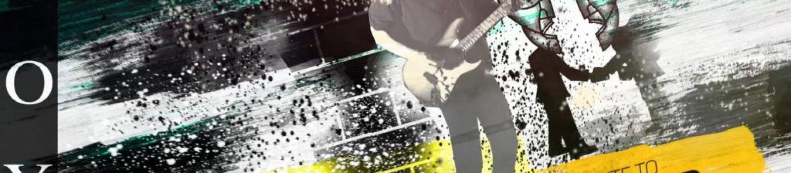 Teaser vidéo de Floyd Side