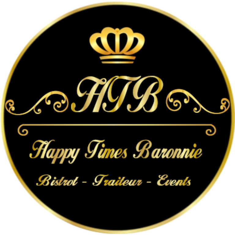 logo Happy Times Rond fini mini