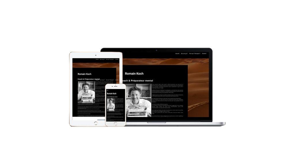 creation-site-internet-romain-koch-web