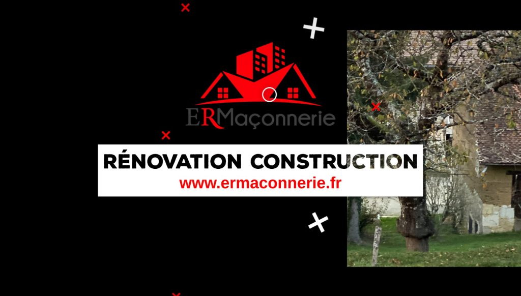 photo-montage suivi de chantier btp-web
